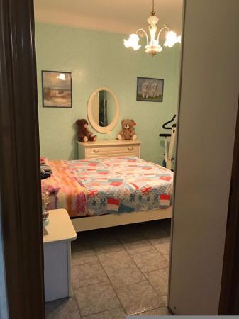 Appartamento in Vendita a Genova Periferia Ovest: 3 locali, 60 mq