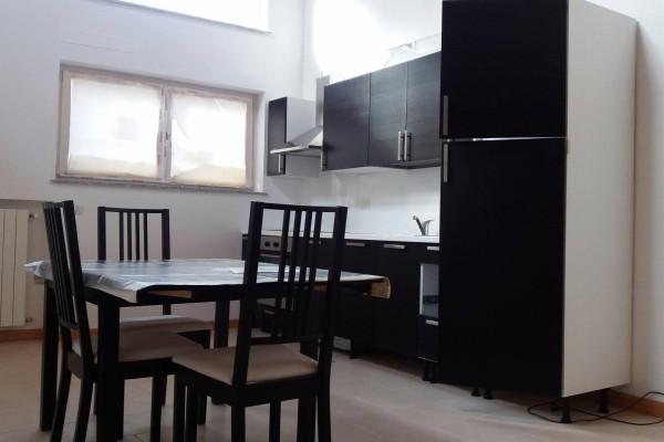 Appartamento in affitto a Milano, 2 locali, zona Zona: 9 . Chiesa Rossa, Cermenate, Ripamonti, Missaglia, Gratosoglio, prezzo € 900   Cambio Casa.it