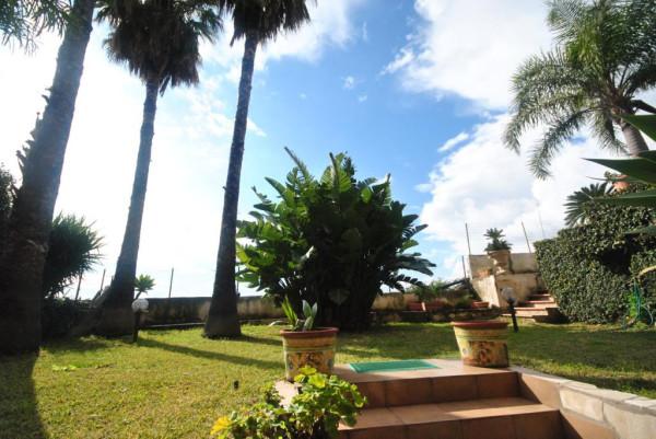 Appartamento in Vendita a Aci Catena Centro: 5 locali, 180 mq