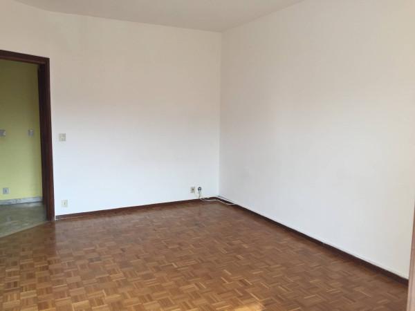 Appartamento in vendita a Borgo San Dalmazzo, 4 locali, prezzo € 108.000 | Cambio Casa.it