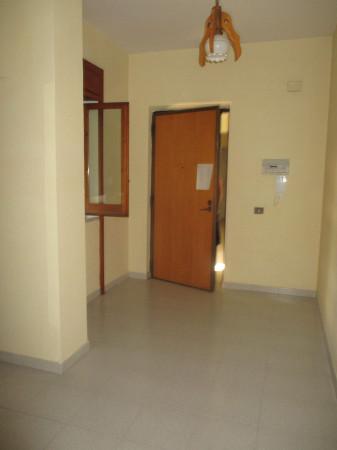 Appartamento in affitto a Fisciano, 5 locali, prezzo € 400 | Cambio Casa.it