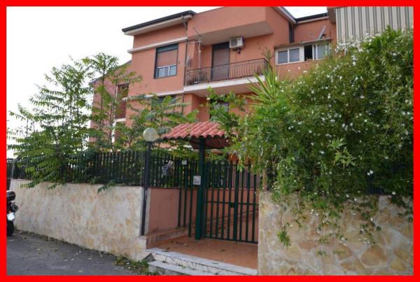 Attico / Mansarda in vendita a Mascalucia, 2 locali, prezzo € 92.000 | Cambio Casa.it