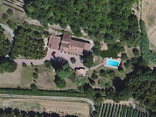 rustico cascina vendita nizza monferrato di metri quadrati 439 prezzo 185000 rif 003058254 13esl1vecchiadastialfd