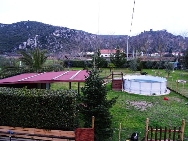 Villa in vendita a Vecchiano, 6 locali, prezzo € 228.000 | Cambio Casa.it