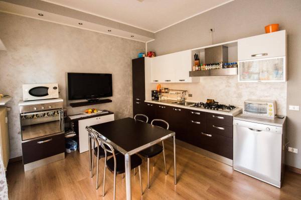 Appartamento in vendita a Nerviano, 4 locali, prezzo € 145.000 | Cambio Casa.it