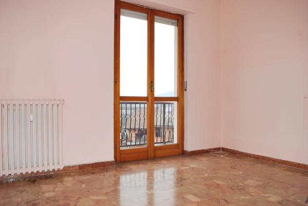 Appartamento in affitto a Guarene, 3 locali, prezzo € 450 | Cambio Casa.it