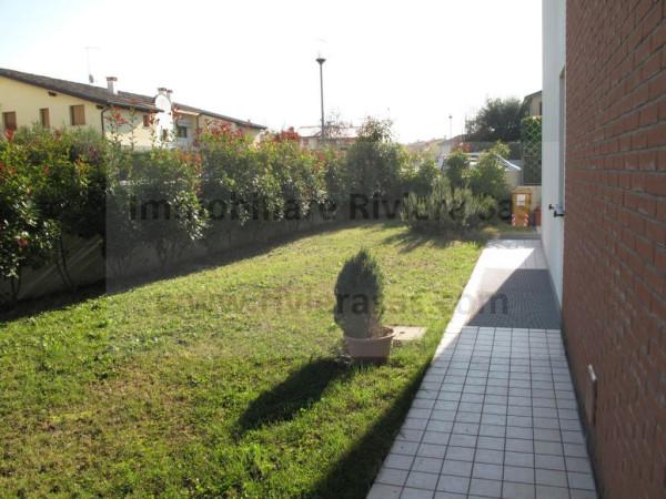 Appartamento in affitto a Casier, 4 locali, prezzo € 680 | Cambio Casa.it