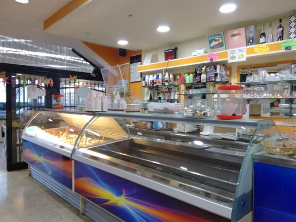 Bar in vendita a Nettuno, 1 locali, prezzo € 80.000 | Cambio Casa.it