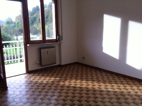 Appartamento in vendita a Robilante, 3 locali, prezzo € 70.000 | Cambio Casa.it