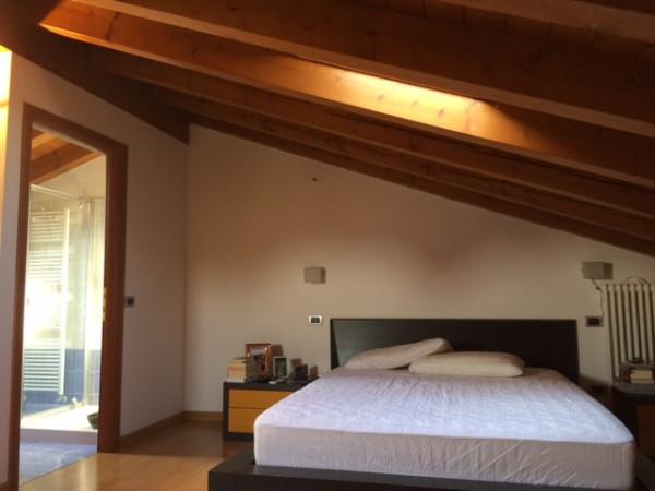 Appartamento in vendita a Valvasone Arzene, 3 locali, prezzo € 139.000 | Cambio Casa.it