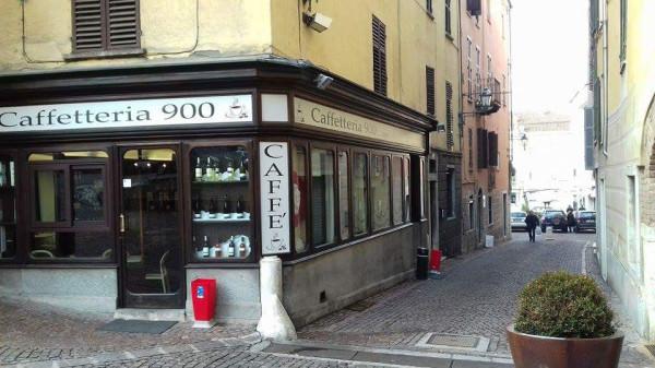 Bar in Vendita a Mondovì
