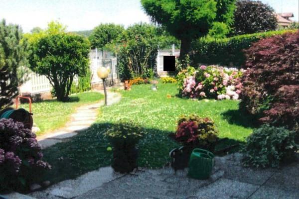 Appartamento in vendita a Lauriano, 5 locali, prezzo € 110.000 | Cambio Casa.it