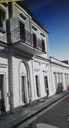 Appartamento in Vendita a San Pietro In Lama Centro: 3 locali, 75 mq