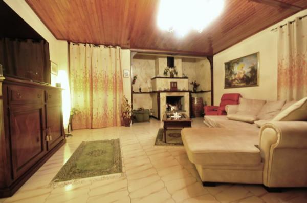 Appartamento in Vendita a Gravina Di Catania Centro: 5 locali, 170 mq