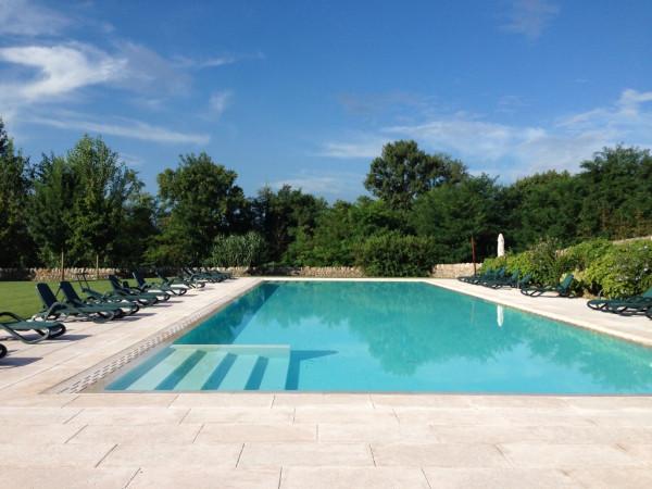 Appartamento in vendita a Pescantina, 6 locali, prezzo € 490.000   Cambio Casa.it