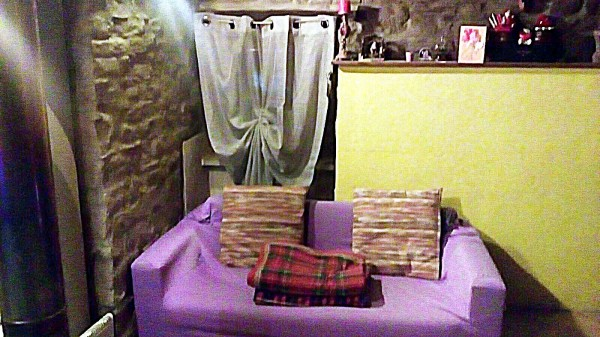Rustico / Casale in vendita a Monghidoro, 6 locali, prezzo € 105.000 | Cambio Casa.it