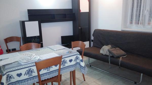 trento affitto quart: san giuseppe, santa chiara agenzia-immobiliare-intermedia