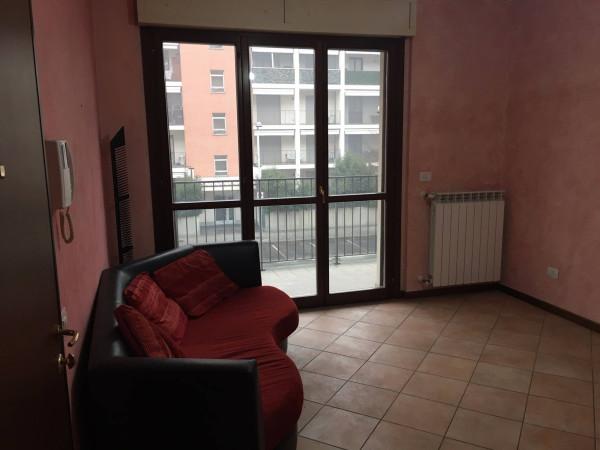 Appartamento in vendita a Rozzano, 3 locali, prezzo € 205.000 | Cambio Casa.it