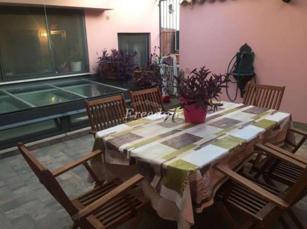 Appartamento in Vendita a Catania Centro: 5 locali, 200 mq