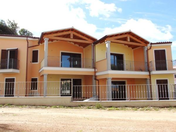 Appartamento in Vendita a Valledoria Periferia: 2 locali, 70 mq
