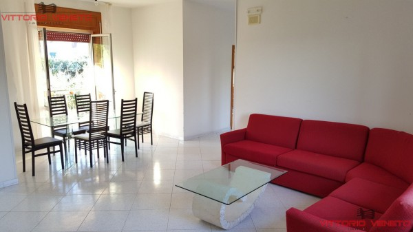 Villa in vendita a Agropoli, 4 locali, prezzo € 250.000 | Cambio Casa.it
