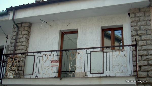 Appartamento in vendita a Monti, 2 locali, prezzo € 73.000 | Cambio Casa.it