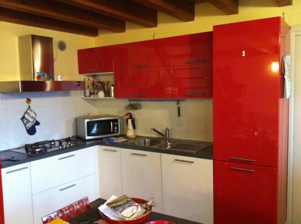 Loft / Openspace in vendita a Dalmine, 2 locali, prezzo € 106.000 | Cambio Casa.it