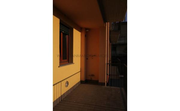 Bilocale Calolziocorte Via Fratelli Calvi 6