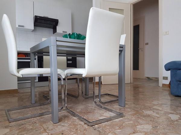 Appartamento in affitto a Nichelino, 2 locali, prezzo € 400 | Cambio Casa.it