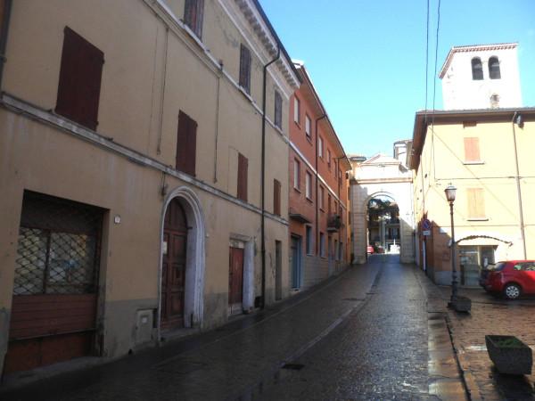 Appartamento, 546 Mq, Vendita - Fontanelice
