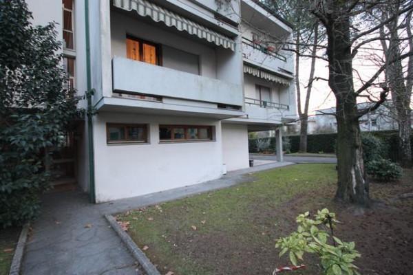 Appartamento in Vendita a Lucca Periferia Sud: 5 locali, 133 mq
