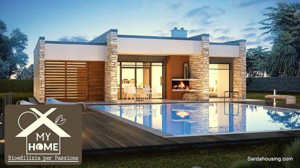 Terreno Edificabile Residenziale in vendita a Oschiri, 9999 locali, prezzo € 30.000 | Cambio Casa.it