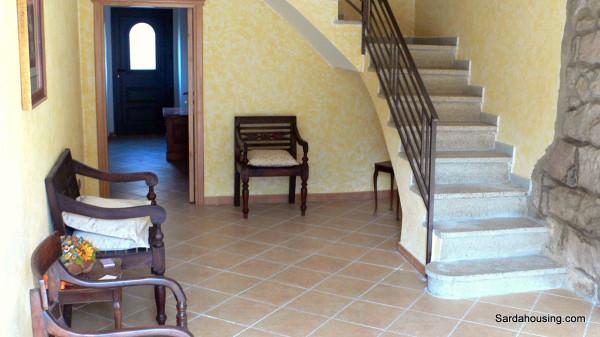 Soluzione Indipendente in vendita a Oschiri, 5 locali, prezzo € 70.000 | Cambio Casa.it
