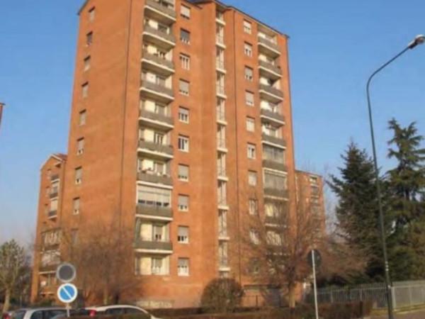 Appartamento in vendita a Torino, 3 locali, zona Zona: 14 . Vallette, Lucento, Stadio delle Alpi, prezzo € 70.000   Cambio Casa.it