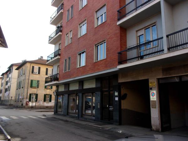 Box / Garage in affitto a Venaria Reale, 9999 locali, prezzo € 85 | Cambio Casa.it