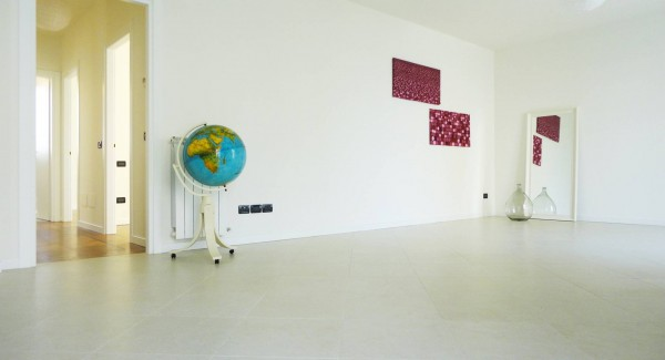 Villa in vendita a Vignate, 4 locali, prezzo € 510.000 | Cambio Casa.it