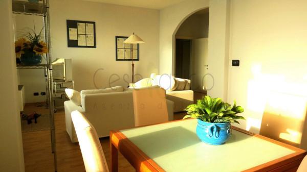 Appartamento in Vendita a Cesenatico
