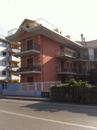 Appartamento in vendita a Pontecagnano Faiano, 4 locali, prezzo € 290.000 | CambioCasa.it