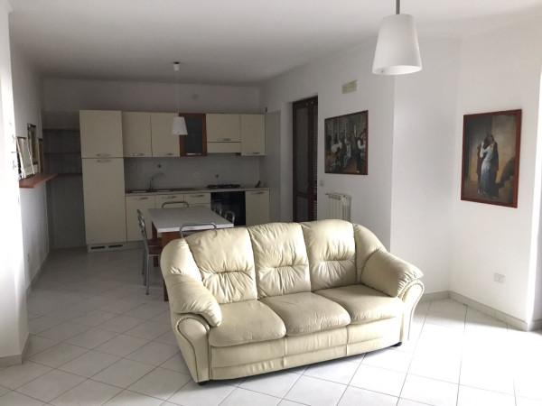 Appartamento in vendita a Pontecagnano Faiano, 3 locali, prezzo € 220.000 | Cambio Casa.it