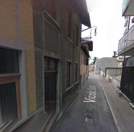 Soluzione Indipendente in vendita a Udine, 5 locali, prezzo € 178.000 | Cambio Casa.it