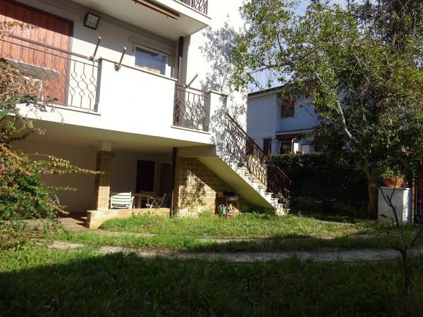 Villa in vendita a Santa Marinella, 4 locali, prezzo € 295.000   Cambio Casa.it