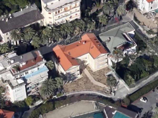 Appartamento in vendita a SanRemo, 3 locali, prezzo € 282.000 | Cambio Casa.it