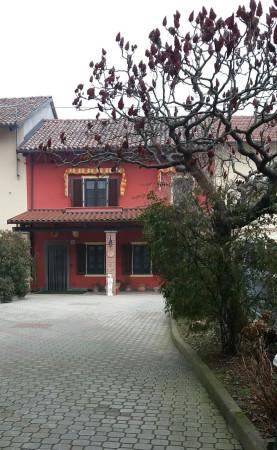 Soluzione Indipendente in vendita a Magliano Alfieri, 6 locali, prezzo € 200.000 | Cambio Casa.it