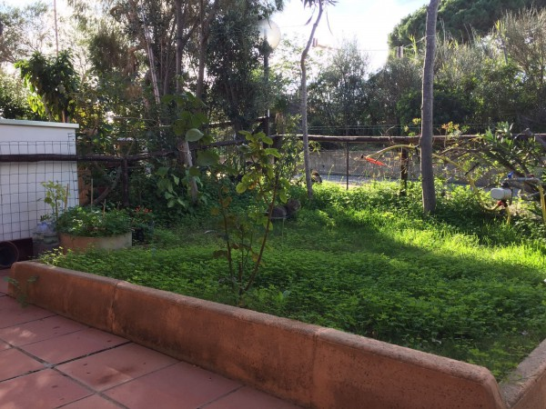 Appartamento in vendita a Villaputzu, 2 locali, prezzo € 97.000 | Cambio Casa.it