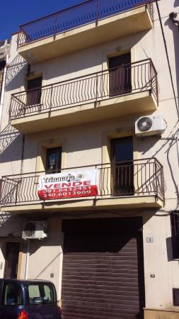Negozio / Locale in affitto a Casteldaccia, 1 locali, prezzo € 550 | Cambio Casa.it