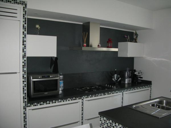 Appartamento in vendita a Offanengo, 2 locali, prezzo € 87.000 | Cambio Casa.it