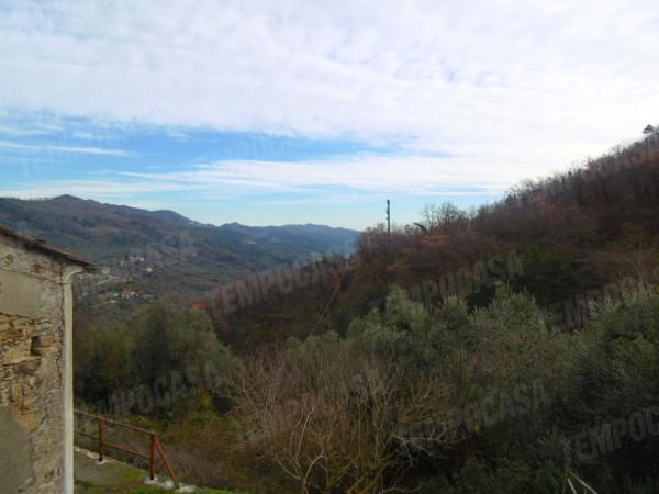 Villa in vendita a Stellanello, 5 locali, prezzo € 129.000 | Cambio Casa.it