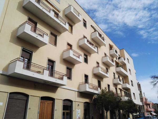 Appartamento, Niccolò Foscarini, Vendita - Lecce (Lecce)