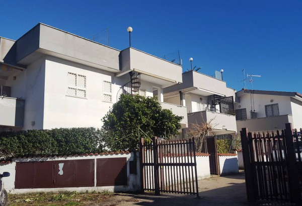 Attico / Mansarda in vendita a Ardea, 3 locali, prezzo € 74.000 | Cambio Casa.it