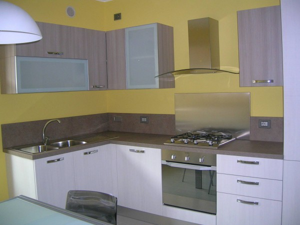 Appartamento in affitto a Rodello, 2 locali, prezzo € 400 | Cambio Casa.it